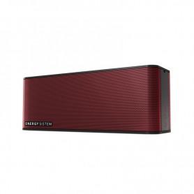 ALTAVOCES ENERGY BLUETOOTH MUSIC BOX 5 2.0 10W V4.1 MICROSDFM 445899