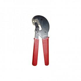 VIGILANCIA GRIMPADORA IVT PARA CONECTORES RG-59 ACC8051