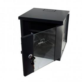 ARMARIO RACK  19  6U MURAL MONOLYTH 600X600  WM6606 202000