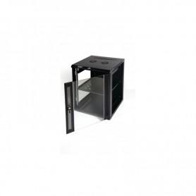 ARMARIO RACK  19 15U MURAL MONOLYTH 600X600 WM6615 202030