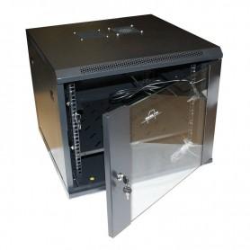 ARMARIO RACK  10  6U MURAL MONOLYTH 330X320 WM3306 200000