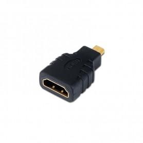 ADAPTADOR HDMI AH-MICRO HDMI DM NANOCABLE 10.15.1206