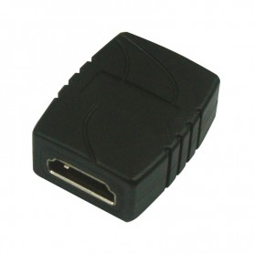 ADAPTADOR HDMI V1.3 AH-AH NANOCABLE 10.15.1200