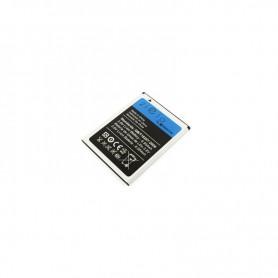 BATERIA SMARTHONE WOXTER S10 PE26-013
