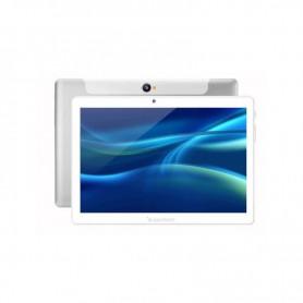 TABLET  PC  SUNSTECH  TAB1081SL P10.1IPS QC1.3 2GB 32GB BT 3G 5MP A8.1 SILVER