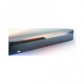 VIGILANCIA VIDEOVR 8 MPX4-KRESOLUCION 8 CAMARAS CABLE O 32CAMARAS IP HDMI-VGA-P2P