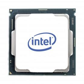 PROCESADOR INTEL CORE I5 9600KF 3.7GHZ S1151 9MB NO GRAPHICS SIN VENTILADOR