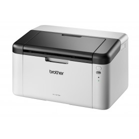 IMPRESORA BROTHER LASER  MONOCROMO HL1210W (TN1050)