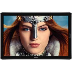 TABLET PC HUAWEI MEDIAPAD M5  P10.8 IPS OC2.4 4GB 32GB BT GPS 13MP A8 53010BDU