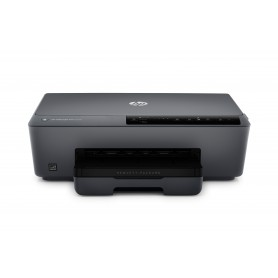 IMPRESORA HP  OFFICEJET PRO 6230 1810PPM DPLX WF RED E3E03A (934935)
