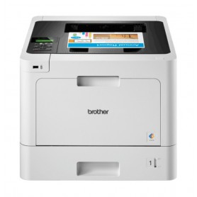 IMPRESORA BROTHER LASER COLOR DOBLE CARA HLL8260CDW