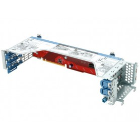 RISER KIT HP DL380E GEN8 661404-B21