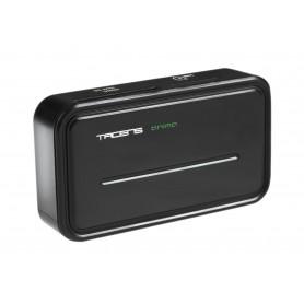 LECTOR TARJETA MEMORIA EXTERNO ACRM2 TACENS DNIE USB2.0 6SLOT