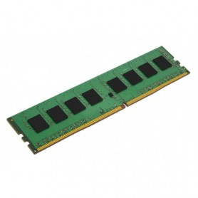 MEMORIA RAM DDR4 8GB PC4-19200 2400MHZ KINGSTON CL17 KVR24N17S88