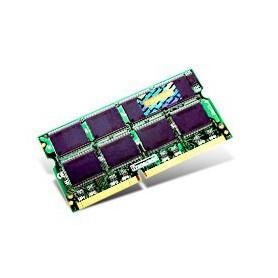 MEMORIA RAM DIMM 128MB PC133