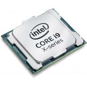 PROCESADOR INTEL CORE I9 7900X 3.3GHZ S2066 13.75MB BX80673I97900X