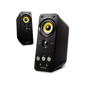 ALTAVOCES  CREATIVE GIGAWORKS 2.0 T20 SERIES II