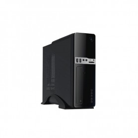 CPU  ACADEMICO 2009_EDU ASROCK J3355 4GBDDR3 120GBSSD W10PRO