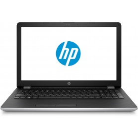 PORTATIL  HP I3 15-BS511NS 6006U 4GB 500GB 15.6 RW HDMI BT NEGRO W103CC75EA