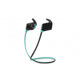 AURICULAR ENERGY SPORT BLUETOOTH MINT FUNCION MANOS LIBRES 425563UC