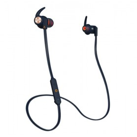 AURICULAR  CREATIVE OUTLIER SPORT WIRELESS BLUETOOTH AZUL C