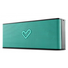 ALTAVOCES ENERGY MUSIC BOX B2 USB BT 6W 2.0 MINT 426690