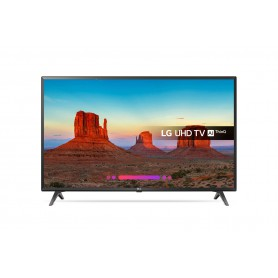 TELEVISOR 49 LED LG 49UK6300PLB SMART TV 4K