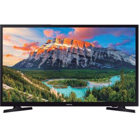 TELEVISOR 40 LED SAMSUNG UE40N5300AK SMART TV FULL HD