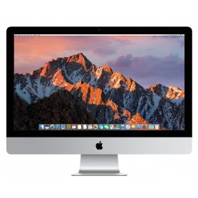 IMAC 215 APPLE DC I5 23GHZ 8GB 1TB  INTEL IRIS PLUS GRAPHICS 640  MMQA2YA