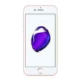 SMARTPHONE APPLE IPHONE 7 32GB ORO ROSA MN912QLA APPLE MN912QLA