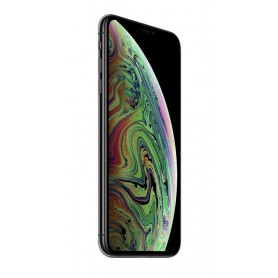 SMARTPHONE APPLE IPHONE XS MAX 256GB GRIS ESPACIAL MT532QLA