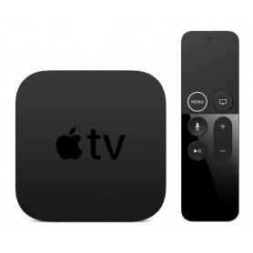 TV APPLE 4K 32GB 4TH GENERATION MR912HYA