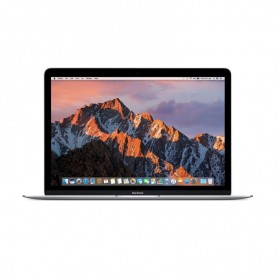 PORTATIL APPLE MACBOOK 12 M3 1.2GHZ 8GB 256GB ORO MRQN2YA