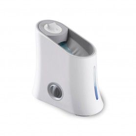 HUMIDIFICADOR HONEYWELL HH210-DEM COOL MIST ULTRASONICO