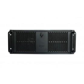 CAJA RACK 4U COOLBOX SERVIDORES SRM-44500