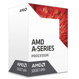 PROCESADOR AMD AM4 A8 9600 3.1GHZ 2MB AD9600AGABBOX
