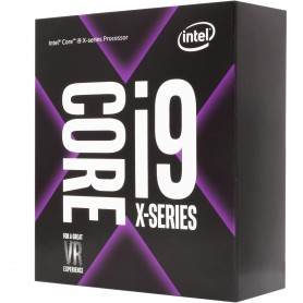 MICRO INTEL CORE I9 9900X 3.5GHZ S2066 19MB BX80673I99900X