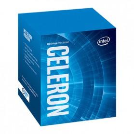 PROCESADOR INTEL CELERON G4920 3.2GHZ S1151 2MB IN BOX 8A