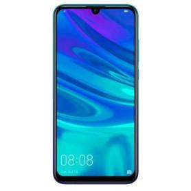SMARTPHONE HUAWEI P SMART 2019 P6.21 OC 3GB 64GB (132)8MP 4G A9 BLUE 51093GND