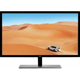 MONITOR 31.5 LED AOC Q3279VWFD8 QHD2560X1440 HDMI VGA DVI DPORT