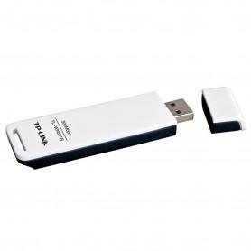 TARJETA INALAMBRICA TP-LINK 300MBPS USB TL-WN821N