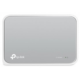 SWITCH TP-LINK   5P 10100  MINI TL-SF1005D