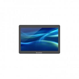 TABLET  PC  SUNSTECH  TAB1081BK P10.1IPS QC1.3 2GB 32GB BT 3G 5MP A8.1 BLACK