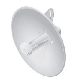 UBIQUITI AIRMAX CPE POWERBEAM 5GHZ 22DBI 300MM PBE-M5-300