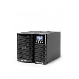 SAI  SALICRU UPS SLC- 700 TWIN PRO2 700VA 699CA000001