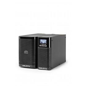 SAI  SALICRU UPS SLC-1000 TWIN PRO2 1000VA 699CA000003