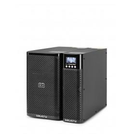 SAI  SALICRU UPS SLC-1500 TWIN PRO2 1500VA 699CA000005