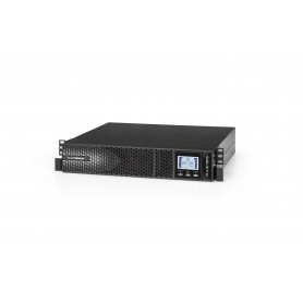 SAI  SALICRU UPS SLC-3000 TWIN RT2 3000VA ON LINE 698CA000005