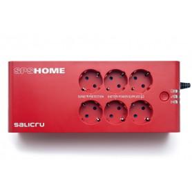 SAI  SALICRU SPS HOME 850-850VA STAND-BY 693CA000002