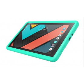 FUNDA TABLET  ENERGY 7 NEO3 LITE 426959UC